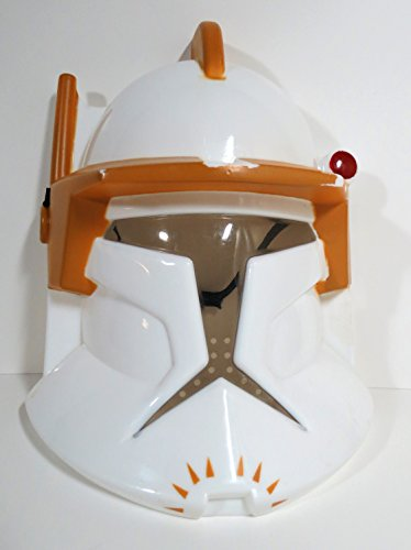 9 16 plugs star wars - 5