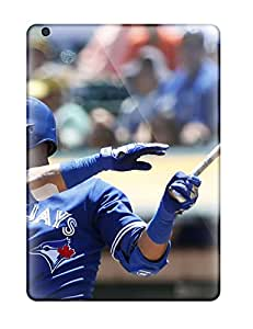 Julia Hernandez's Shop Best toronto blue jays MLB Sports & Colleges best iPad Air cases