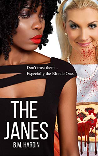 The Janes ()