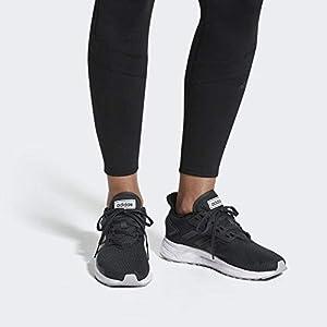 adidas duramo 9 women's black