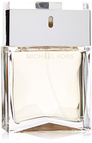 michael-kors-by-michael-kors-for-women-eau-de-parfum-spray-17-ounces