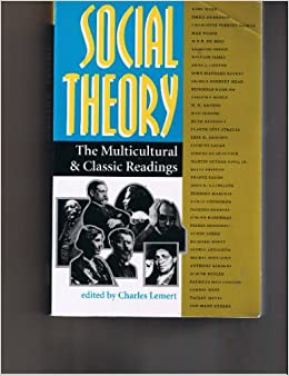 a social psychological perspective on multiculturalism and diversity Additional resources for multiculturalism and diversity: a social psychological perspective example text ybarra (2003) recalls that his history books in texas schools never mentioned the fact that mexican people were in the state well before it became the 34th to join the union.