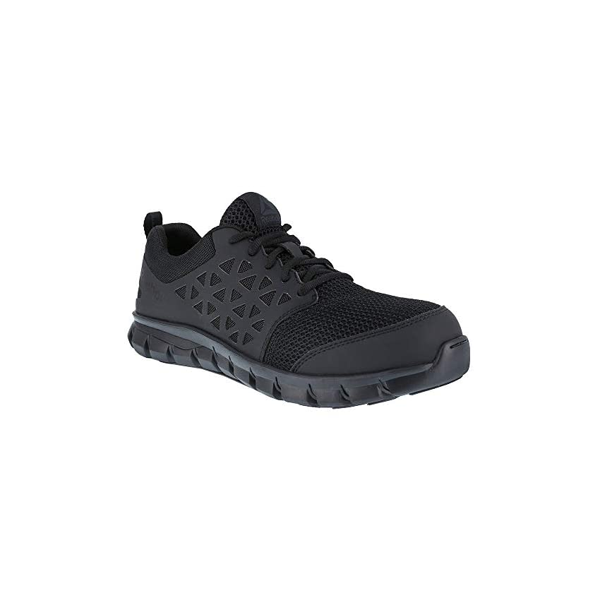 Reebok-Work-Mens-Sublite-Cushion-Work-Comp-Toe-EH