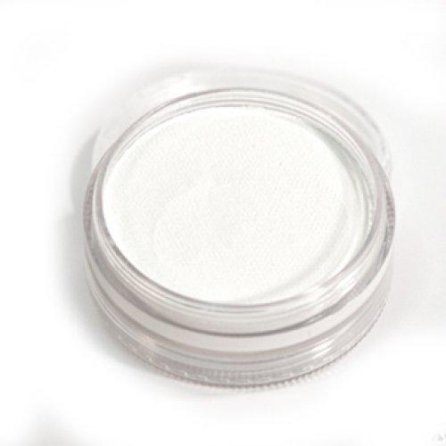 Wolfe Face Paints - White 1.5 oz