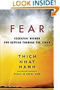 #10: Fear: Essential Wisdom for Getting Through the Storm