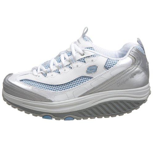 83e4e33132cd Skechers Women s Shape Ups Jump Start Fitness Walking Shoe - Buy ...