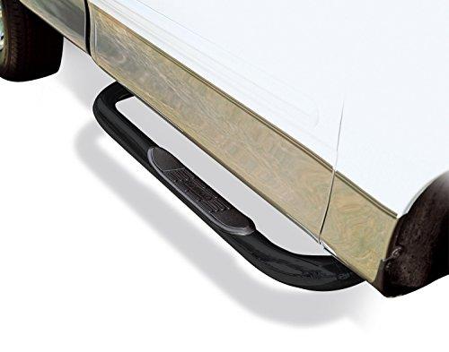 Go Rhino 4045C 4000 Series SideSteps
