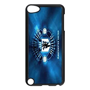 Ipod Touch 5 Phone Case Manchester united SA83733