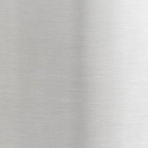 Liquid electrical tape white