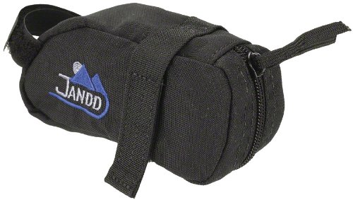 Jandd Mini Tool Kit Bag