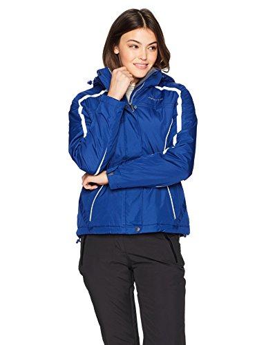Arctix Women's Sophia Insulated Winter Jacket