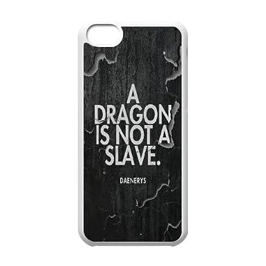 de Juego de Tronos] a Dragon no es un esclavo de Juego de ...
