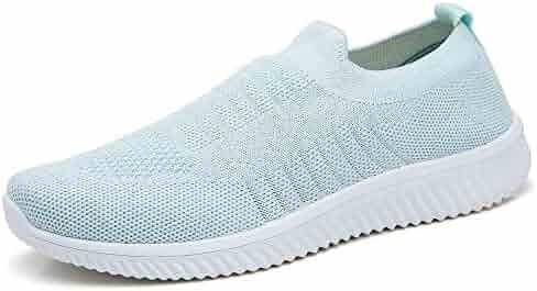 de22b5eb38e64 Shopping 8 or 13 - 2 Stars & Up - Athletic - Shoes - Women ...