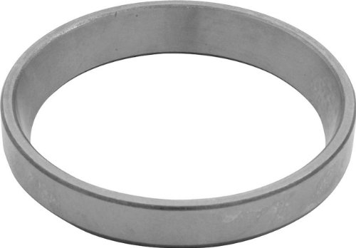 Allstar Performance ALL72230 Wheel Bearing