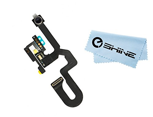 Flex Cable Replacement - 1
