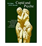 img - for Cupid and Psyche: An Adaptation of the Story in 'The Golden Ass' of Apuleius (Paperback)(English / Latin) - Common book / textbook / text book