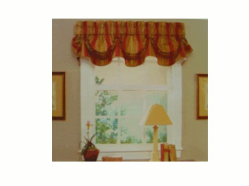 sweetwater-stripe-red-amanda-valance-by-waverly-home-classics