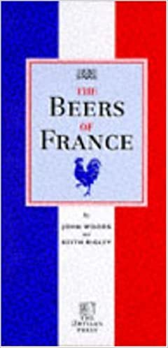 The Beers of France