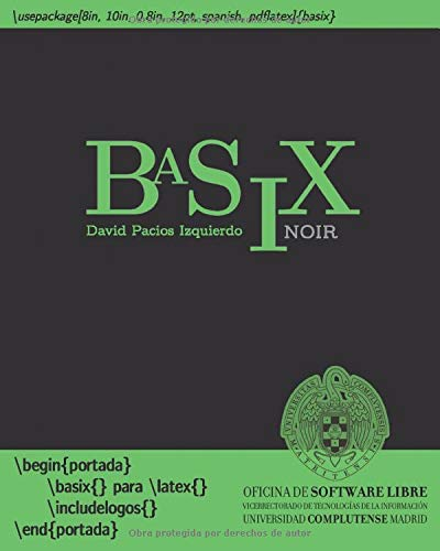 BaSiX LaTeX basico con ejercicios - noir (1)