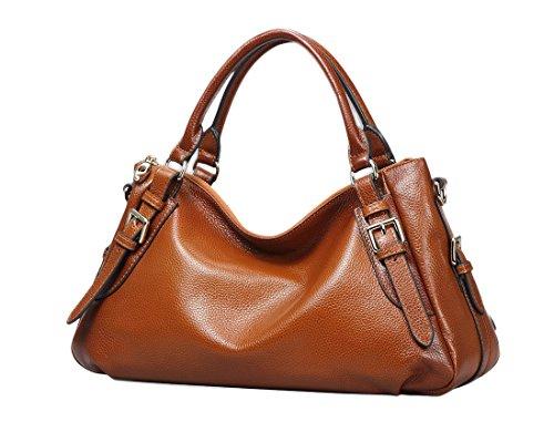 Longchamp Travel Bag Shoulder Strap - 5