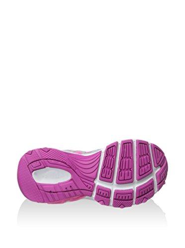 New Balance Zapatillas Kr680 Asg Gris Claro / Rosa EU 39 (US 6.5)