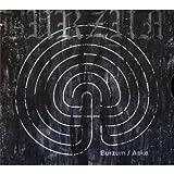 I-Burzum / Aske