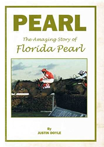 Pearl: The Amazing Story of Florida Pearl