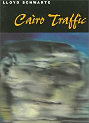 Cairo Traffic (Phoenix Poets)