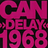Delay 1968 by Mute (2010-03-09)