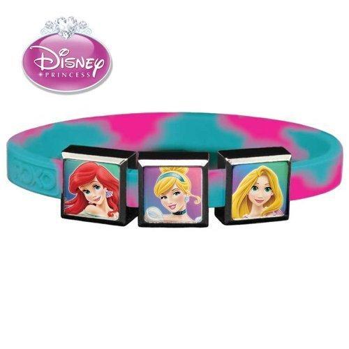 Roxo Disney B01A9HZ3IM Princesses 3 Small by Charm, Small by Roxo [並行輸入品] B01A9HZ3IM, オウタキムラ:6b1dcaf3 --- arvoreazul.com.br