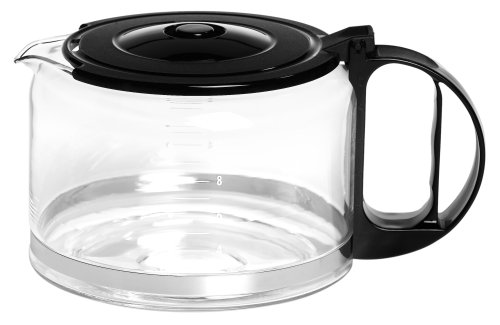 10 cup replacement coffee carafe - 9
