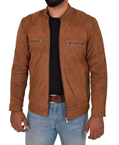 Goods Longues Homme Manches A1 Fashion Blouson SHq5xgwan