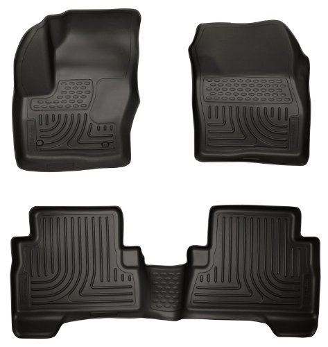 husky-liners-front-2nd-seat-floor-liners-fits-13-16-c-max-13-17-escape