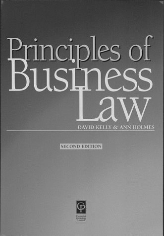 commercial law dobson - 5