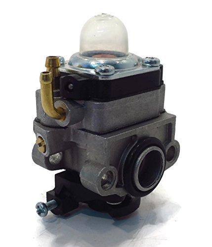 The ROP Shop Carburetor Carb fits Troy-Bilt 2006 2007 2008 2009 TB144 TB 144 Garden Tillers