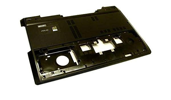 Asus 13GNDO1AP020-1 refacción para Notebook Carcasa Inferior ...