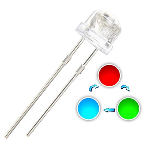 Led Lighting Light Emitting Diodes - 4