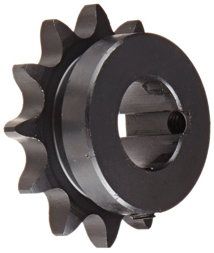 The 8 best industrial roller chain sprockets