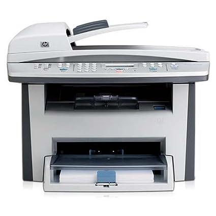 HP 3055 LASERJET WINDOWS 8 X64 TREIBER