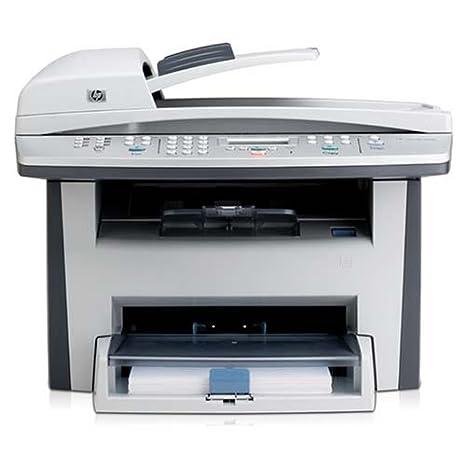Amazon.com: HP LaserJet 3055todo en uno impresora ...
