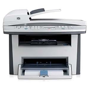 HP LaserJet 3055 All-in-One Printer/Copier/Scanner/Fax (White)