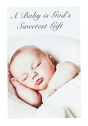 Amazon baby shower card w crying baby sound st by joker baby shower card w crying baby sound st by joker greeting m4hsunfo