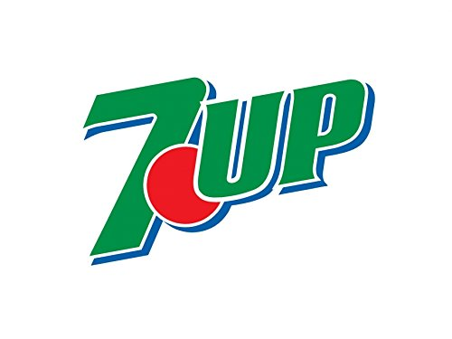 pvc-sticker-7up-9x5cm-by-best-gift-shop