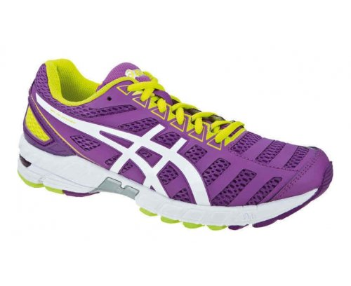 new product c0d91 ef94a ASICS GEL-DS TRAINER 18 Women's Running Shoes - 11: Amazon ...