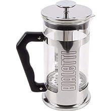 Bialetti 3190 - Cafetera de émbolo