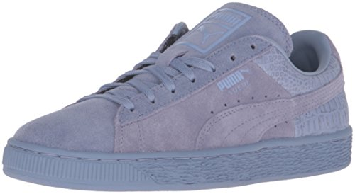 puma-womens-suede-classic-emboss-wns-fashion-sneaker-tempest-9-m-us