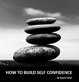 ways to be more self confident