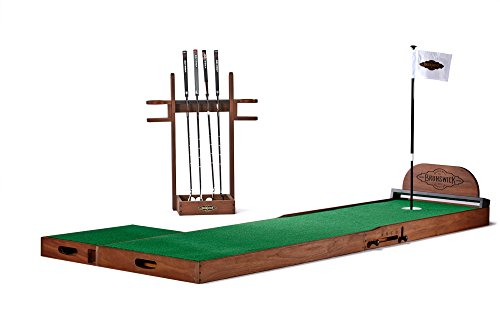 Brunswick The Ross Putting Green for sale  Delivered anywhere in USA