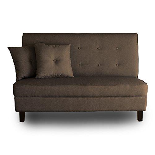 ⭐️ Best Mid Century Modern Sofas Under 1000 ⋆ Best Cheap