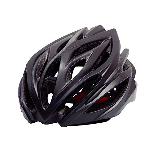 Crazy Mars-Mountain Bike Helmet-Cycling Helmet Men/Women Bicycle Helmet Adjustable
